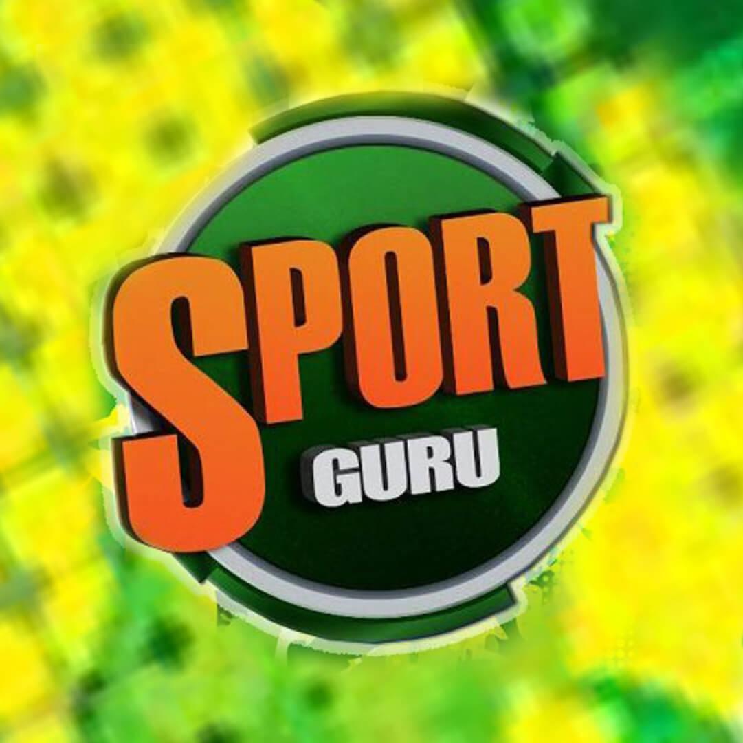 สปอร์ตกูรู