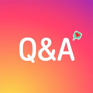 Q&A น้องอินเตอร์ รุ่งรดา