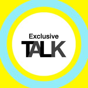 Exclusive Talk ซีรีส์ลูกผู้ชายชื่อปัทม์