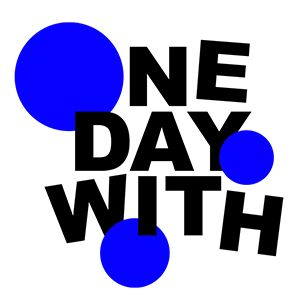 One Day With