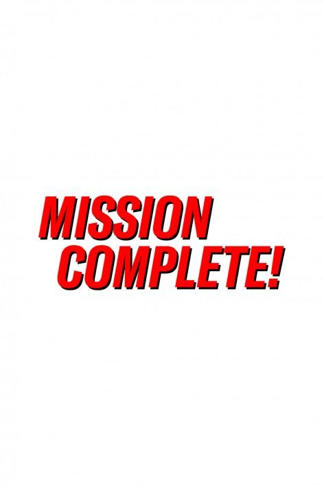 Mission Complete แพร พิชชาภา | กรงกรรม