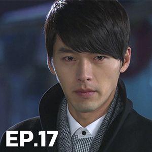 คนที่ช่วยชีวิตคิม จูวอนก็คือ พ่อของฉันเองหรอค่ะ