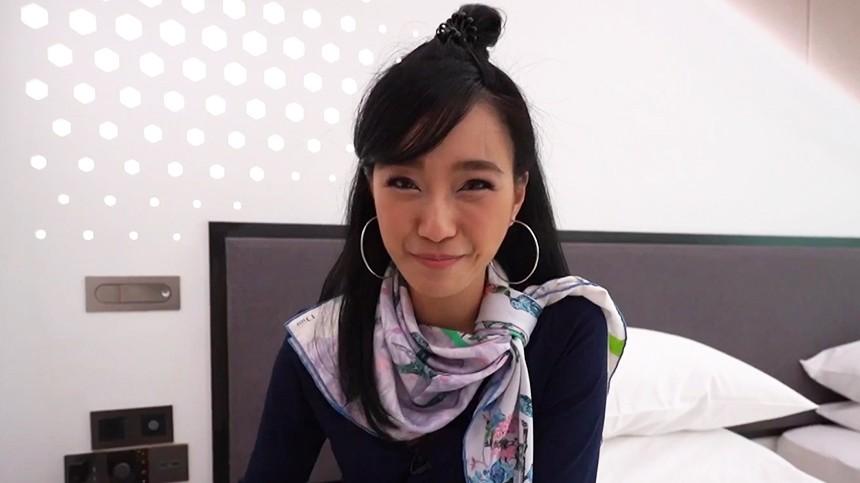 ดิจิตอลไทยแลนด์ | เทคโนโลยี Wow Wow ใน Alibaba Campus | 01-08-2020 EP.27[1/16]