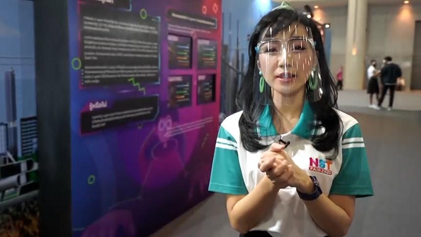 ดิจิตอลไทยแลนด์ | E-sports คืออะไร มาดูวิวัฒนาการของเกมจนมาเป็นอีสอร์ต | 19-12-2020 EP.46