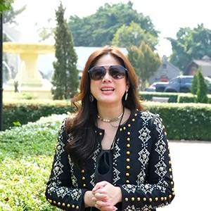 OMAKASE @Ari Sushi Thong Lor